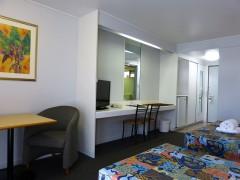 Standard Suite 3